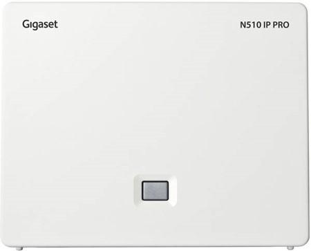 Comunicare Gigaset ip510 pro